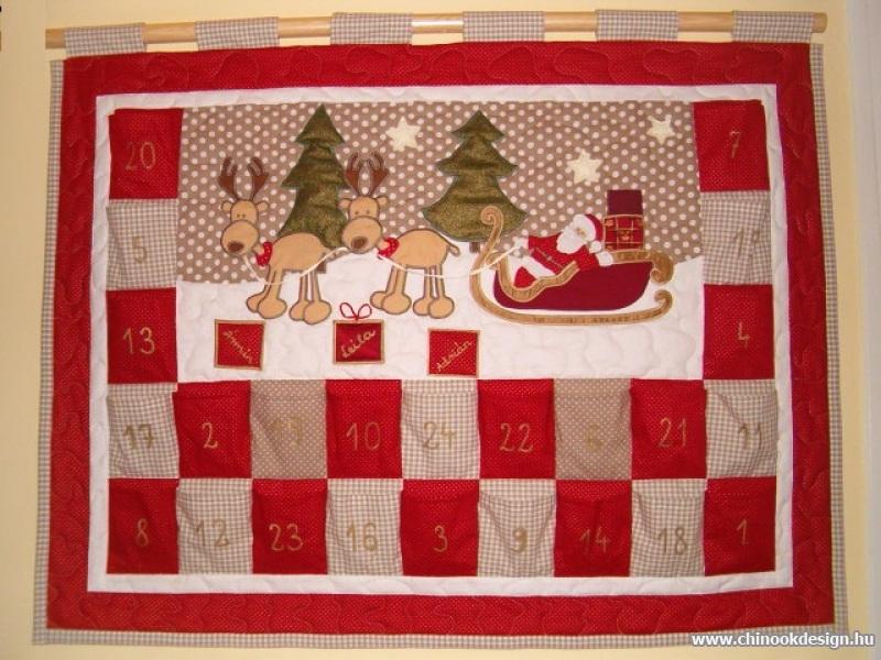 c48a45f9ec Csodás időszak a karácsony, ekkor minden kisgyermekes otthont betölt a  csodavárás. Varázsoljuk különlegessé ezt az egyébként is fantasztikus  időszakot.